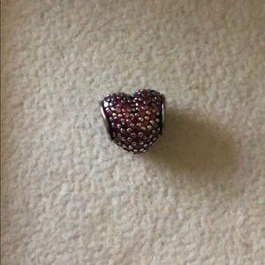 Jewelry - Pandora charm